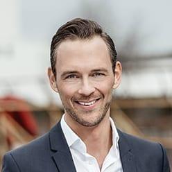 Marek Michels