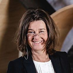 Heike Irle