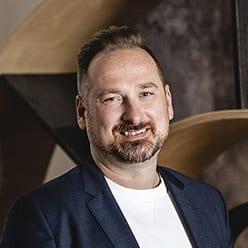 Marco Köditz
