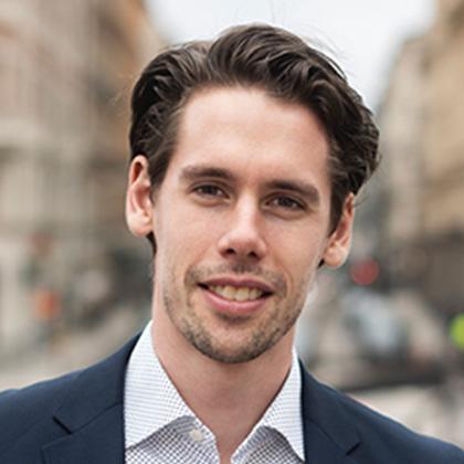 Niklas Lamberg