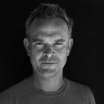 Arnaud Labille