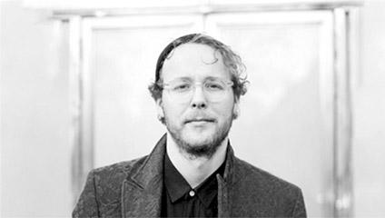 Art Director Olle Dahlqvist joins T&P Nordics