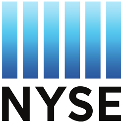 The&Partnership Creates Spot Celebrating The Reopening Of NYSE's Trading Floor