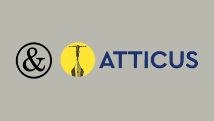 The&Partnership wins gold at WPP's Atticus Awards