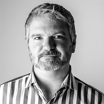 Ron Smrczek