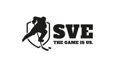 The Game is Us: Der neue Look der SVE kommt von The&Partnership Germany
