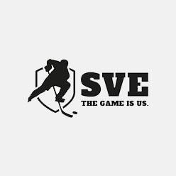 Spielvereinigung-Eishockey (SVE)