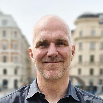 Anders Kinberg
