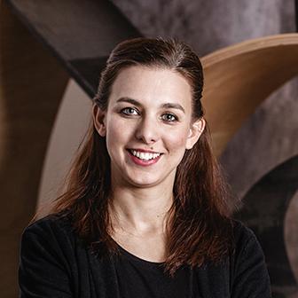 Sarah Mooslechner