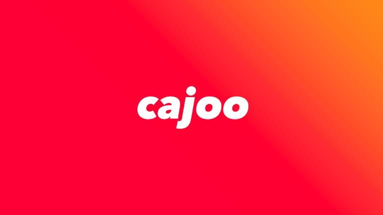 Cajoo signe sa première campagne média